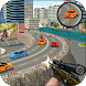 Sniper Highway Traffic Shooter 3D by Fluxior Inc.