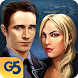 Special Enquiry Detail® (Full) by G5 Entertainment