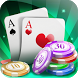 Texas Poker Deluxe by iPear Game