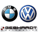 Gebhardt Automotive Group by DealerApp Vantage
