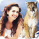Wild Animal Photo Editor by Globalapps7