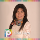 Lidia Saya by DefensorÍa del Pueblo