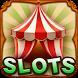 Slots - Carnival free casino by Infiapps Ltd
