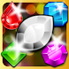 Block Puzzle Jewels HD 2017 by Free Games and Fun