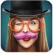 Photo Face Decorator by Dexati