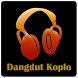 Lagu Dangdut Koplo Terbaru by GupGup Labs