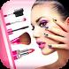 Beauty Plus Magic Makeup by Leho Apps