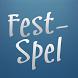 Fest Appen lite by Melz