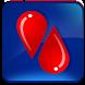 mikudu blood donation
