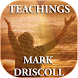 Mark Driscoll Teachings by More Apps Store