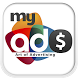 myADs by mykingdom.company