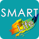 Smart Life by National Electronics & Watch Co., Ltd.