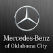 Mercedes-Benz of Oklahoma City by NcompassTrac