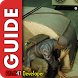 Guide: Watch Dogs 2 Game Play by Palm 41 | Book: Guide, Tips, Cheats & Trik
