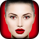 Make-Up Me Face by paloma apps