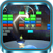 Arkanoid Defense HD by ZET