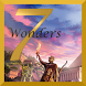 7 Wonders Score Keeper by Ninja Bunny Studios