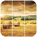 Farm Crops Puzzle by puzzlehome