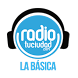 Radio tu ciudad Basica by COLOMBIA SERVER