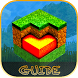 Guide for Exploration Lite 2 by Gamiz Dev