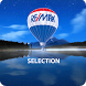 Remax Sélection by Pilou Team