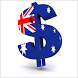 Australian Salary Calculator by Saiyyan