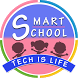 Smart School Demo by Yaashvi Software