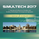 SIMULTECH 2017 by SCITESOFT