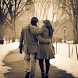 Relationship Goal Wallpaper by Shanvi Infotech