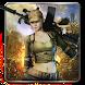 Marksman Sniper Shooter Game Elite Assassin Killer