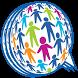 SocialNET Messenger by SocialNET