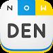 Now Dénia - Guía de Dénia by Appcadia