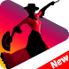 Flamenco Music by TematicApps