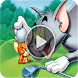 tom and jerry videos by Wallpaper 4k 2018
