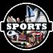 Sport Wallpaper (Ultra HD 4k) by online photo