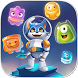 Sky Rider Hero: Crazy Aliens by Puzzle Games - VascoGames
