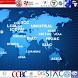Международный арбитраж by International Arbitration Lawyer Network