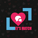 Let's Match by Weblineindia