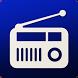 Nepal FM Radio -Best Nepali FM by MOBFLOW