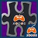 Puzzle XOGOS