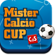 Mister Calcio Cup by Sport Network S.r.l.