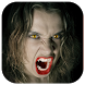 Vampire Face Maker by AppGenie202