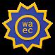 WAEC Result Checker - OFFICIAL by Deenysoft