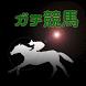 ガチで当たる競馬予想サイト by NETROPSMART