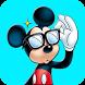 Mickey & Minny Wallpapers HD