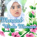 Murotal Qur'an by Wirda Mansur by Maja Tekno Developer