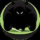 Poke'On Destiny Monster by Dots Game