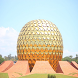 Pondicherry Tourist Places (Guide) by KrishMiniApps