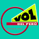 Radio La Voz Del Perú by AudioStreamVolt.com
