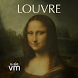 The Louvre Museum Lite by Vusiem Ltd.